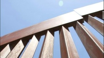 Denunciará Líbano a Israel ante la ONU por construcción de muro fronterizo