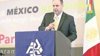 Coparmex reporta millonarias pérdidas por plan de AMLO contra el huachicol; felicita al gobierno por la acción