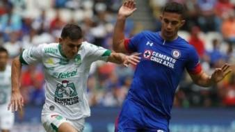 ¿Suficiente?, el ''ofertón'' por Iván Marcone al Cruz Azul de Boca Juniors