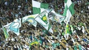 Ante el desabasto de gasolina, Club León pide a su afición utilizar bicicletas para asistir a partido