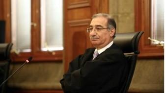 Supema Corte concede suspensión a Banxico contra Ley de Remuneraciones