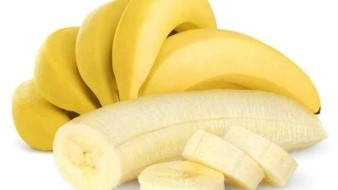 Mascarilla natural de plátano para el tener un cutis perfecto