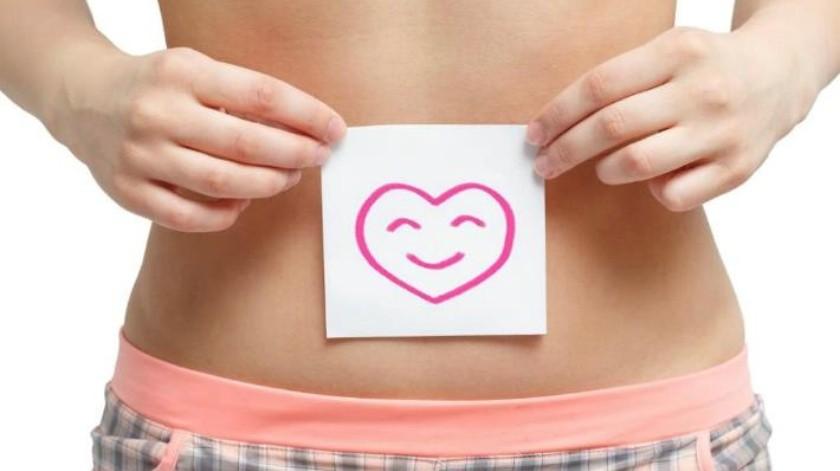 5 consejos para perder peso rápidamente