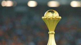 Egipto será sede de la Copa de África 2019