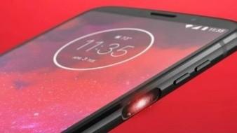 Verizon venderá el primer teléfono con conectividad 5G y podrás comprarlo en el 2019