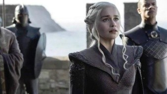 Serán seis 'películas' la temporada final de 'Game of Thrones'