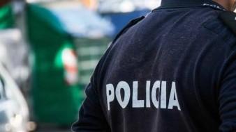 Muere hombre arrollado sobre carretera San Felipe