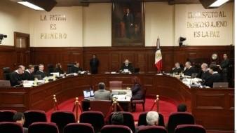La razón por la que el Poder Judicial conservará seguro médico a pesar de la austeridad de AMLO