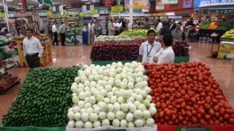 Es Tijuana número 1 en inflación en el 2018