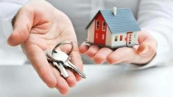 Consejos útiles si quieres comprar casa este 2019