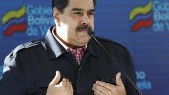 Preparan nueva confrontación para declarar ilegitimidad de Maduro como presidente