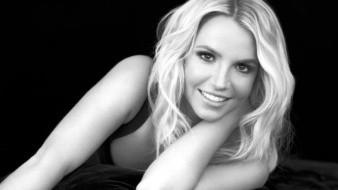 Britney Spears deja la música