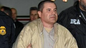 'El Chapo' y 'El Mayo' utilizaban a la Policía en guerra contra cárteles de Beltrán Leyva y Carrillo Fuentes: 'El Vicentillo'