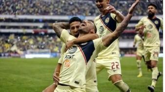 En el Clausura 2019, ¡todos contra el América!