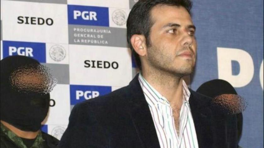 ¿Quién es ''El Vicentillo'', testigo en juicio de Joaquín ''El Chapo'' Guzmán?