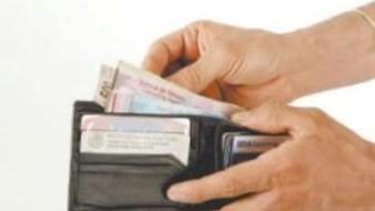 Costará al Ayuntamiento 10 mdp el aumento del  100% a salario mínimo