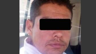 """""""Entrégueme todo el dinero, si no, le voy a matar"""": Así asaltaba """"El Educado"""" en bancos de Hermosillo"""