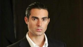 Ernesto D'Alessio critica a Meade y se mete en problemas en Twitter