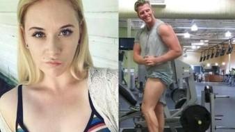 Youtuber muere tras acuchillar en la cara a mujer que conoció por Tinder