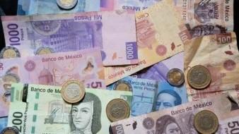 Entra en vigor desde hoy el aumento al salario mínimo en México