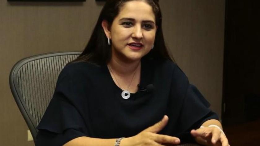Hay anomalías en Ayuntamiento: Célida López