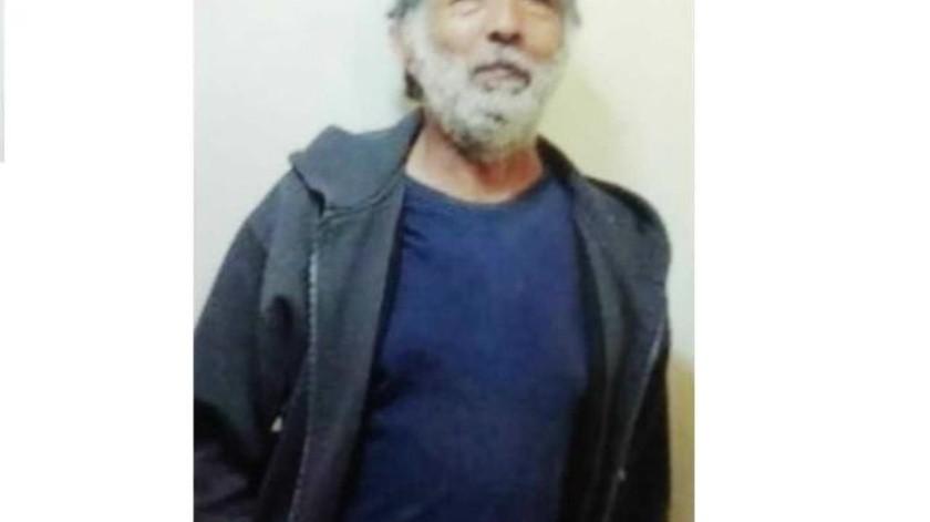 Buscan a Luciano Gaytán Sandoval