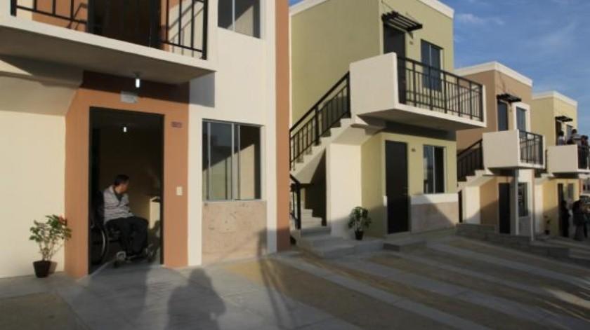 Venta de viviendas se mantiene a pesar de inflación: Cepibc