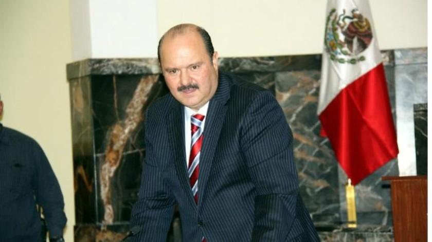 Inician nueva investigación a César Duarte por presunto desvío multimillonario