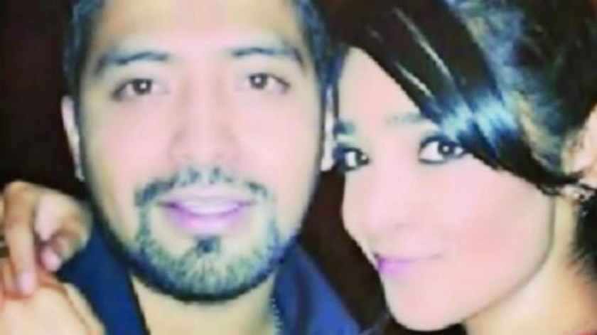 """""""El Pistache"""", ex novio de Mane, podría ser el nuevo líder del Cártel de La Unión Tepito"""
