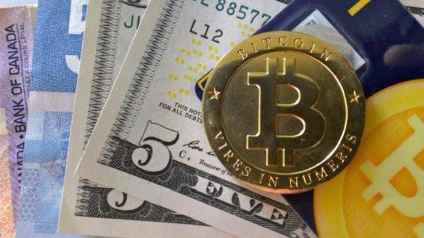 Joven Rosaritense  es detenido en SD por vender Bitcoin