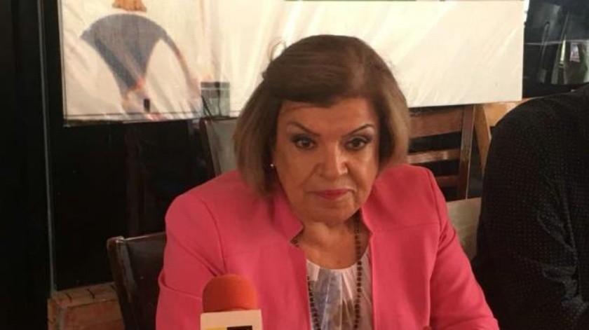 Estado donará 150 terrenos a damnificados de deslaves