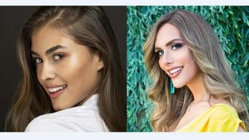 """""""Miss Universo es para quienes nacemos mujeres"""": La declaración de Miss Colombia por la participación de concursante transgénero"""
