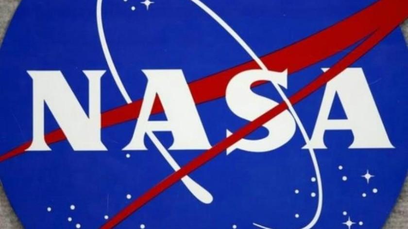 La NASA cumple 60 años recordando su intención de volver a la Luna e ir a Marte