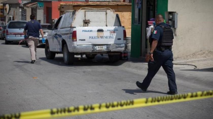 Ya suman 19 homicidios en septiembre