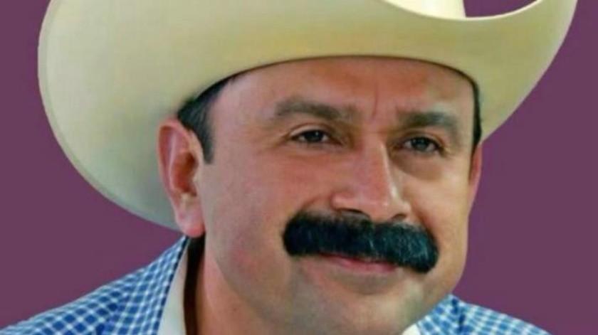 """Atacan a tiros a ex esposa de Hilario Ramírez  """"Layín""""; muere hijastra"""