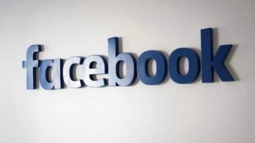 Le piden explicaciones a Facebook tras último ciberataque el Parlamento irlandés