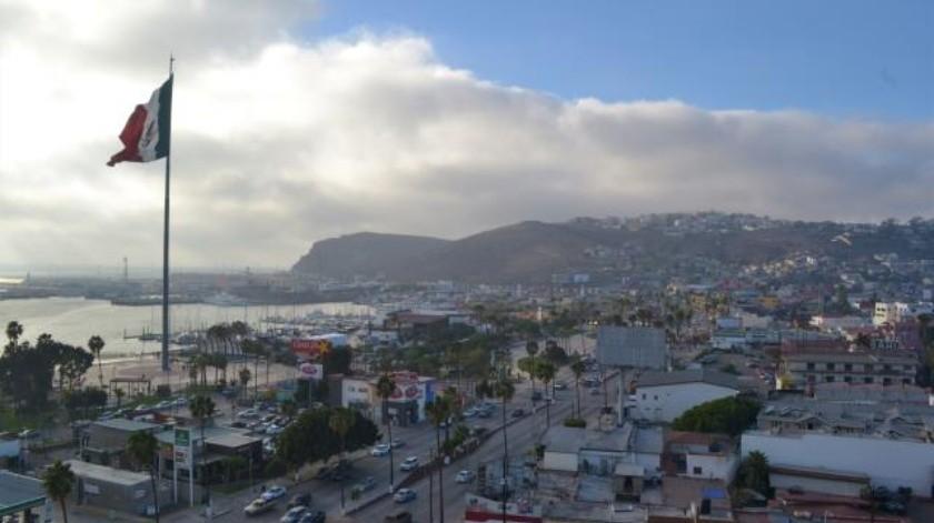 Ensenada es un municipio con endeudamiento en observación