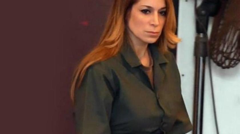 De matar a su esposo millonario es culpable ex reina de belleza de Puerto Rico