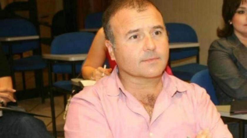 No acude ex tesorero a cita en Ayuntamiento