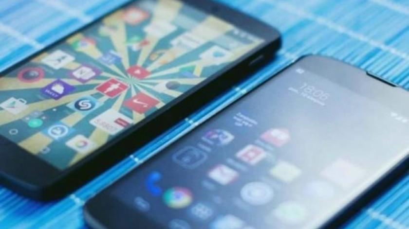 ¿Es bueno reiniciar seguido tu celular?