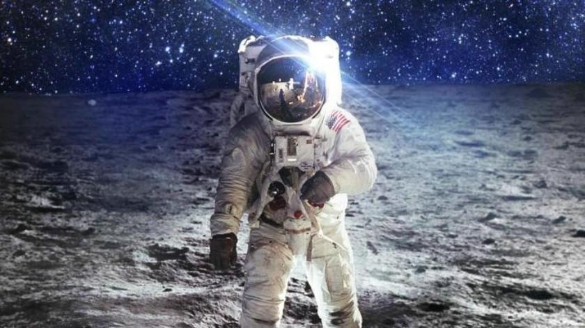 Los viajes al espacio profundo pueden causar cáncer