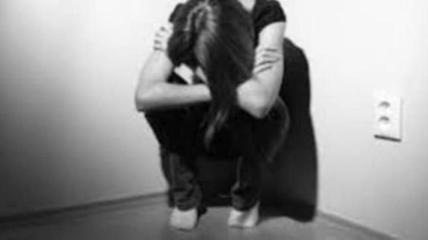 Estas son las señales de depresión en niños y adultos según médicos del IMSS