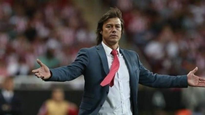 Matías Almeyda firmará contrato con San José Earthquakes; dejará puertas abiertas para selecciones