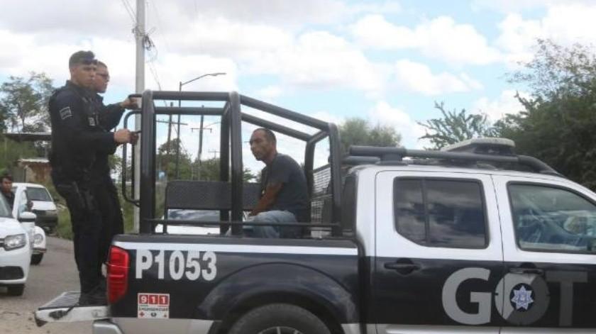 Gobernadora dice que Sonora no está en alerta roja por violencia