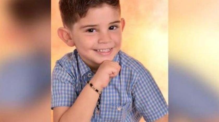 Niñito de 5 años es secuestrado cuando se dirigía a la escuela en Colombia y causa angustia en el país