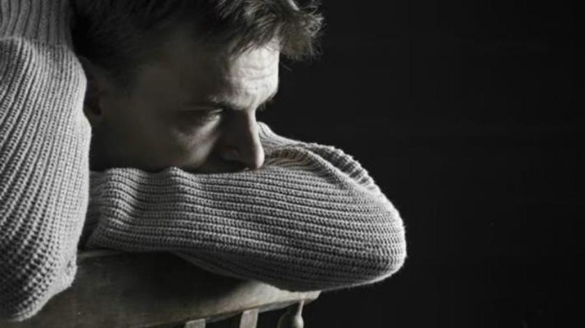 Los hombres tardan más en recuperarse tras una ruptura amorosa: Estudio