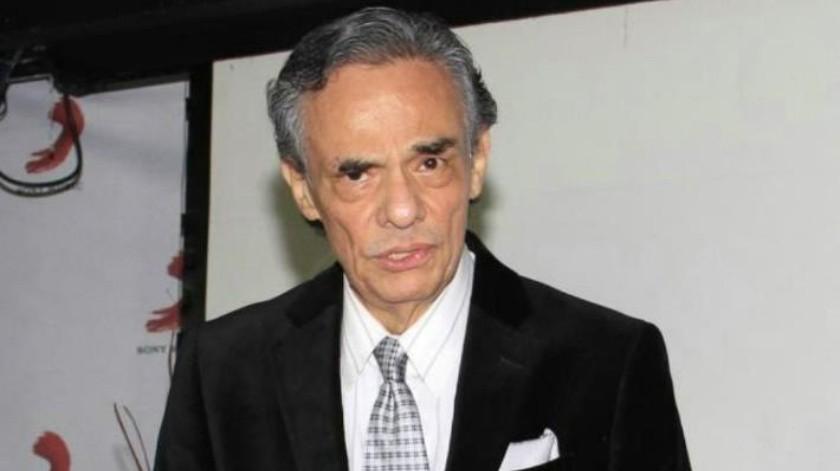 VIDEO: Acusan a Sarita de tener secuestrado a José José