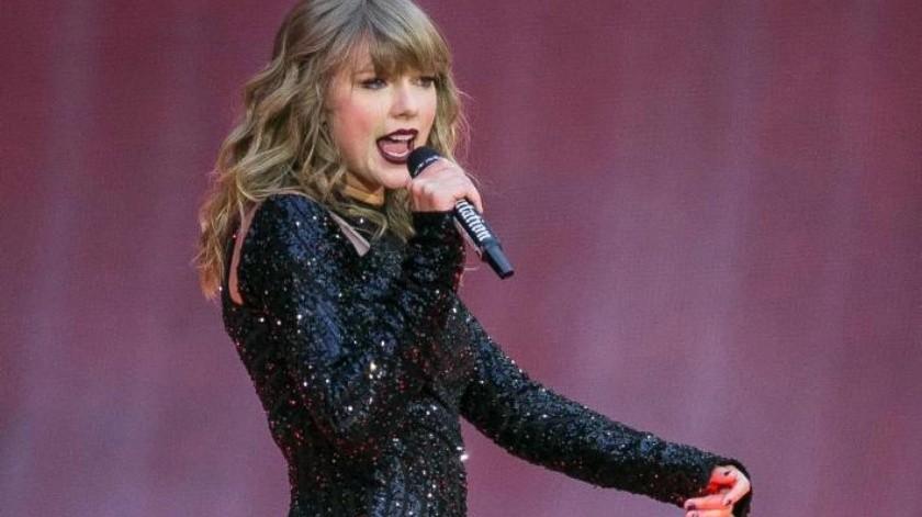 Estrellas ya están listas para los American Music Awards
