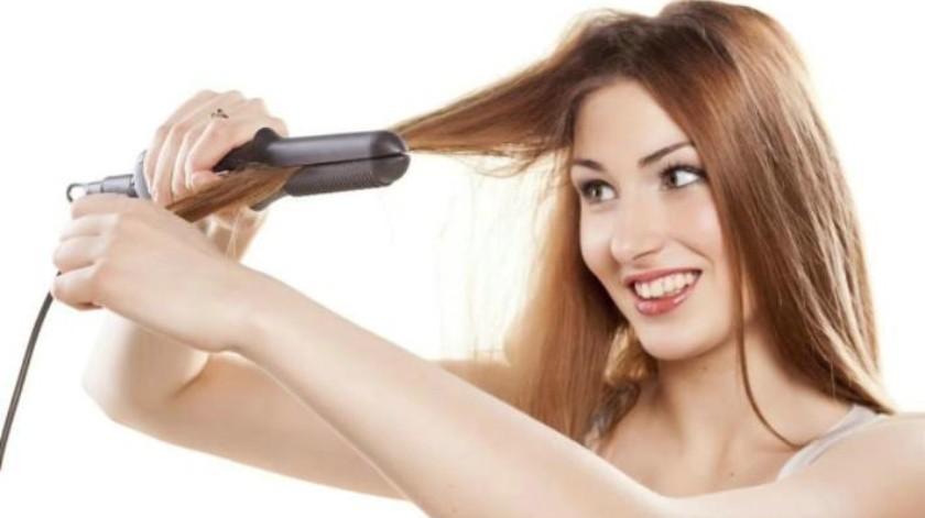 Consejos para cuidar tu cabello al usar la plancha para cabello
