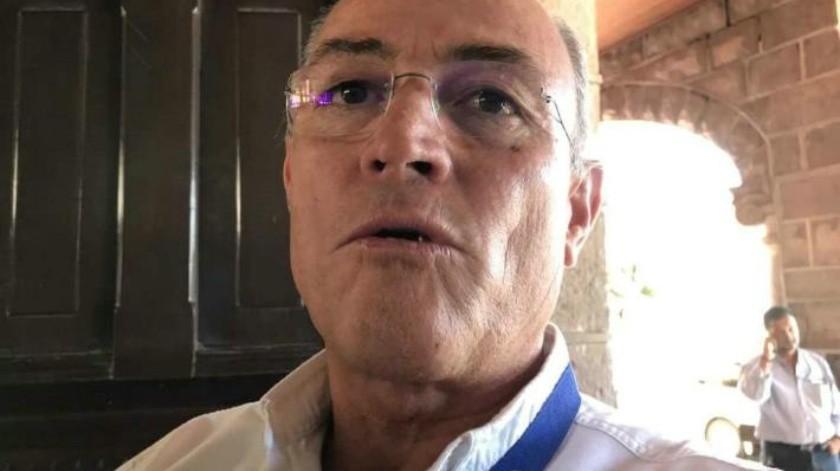 Violencia en Guaymas afectará en un futuro a la industria: Tetakawi